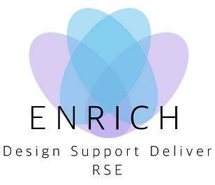 Enrich RSE